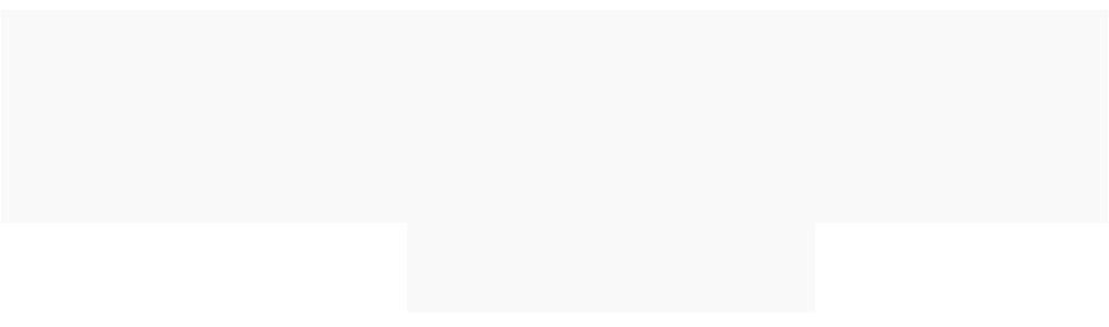 NPR-Title-logo-white