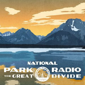 NPR-TGD-Square-600px